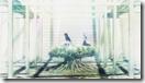 Death Parade - 02.mkv_snapshot_00.34_[2015.01.19_21.32.42]