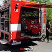 2012-05-06 hasicka slavnost neplachovice 126.jpg