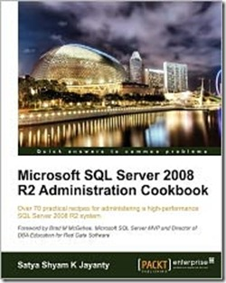 Microsoft%20SQL%20Server%202008%20R2%20Administration%20Cookbook