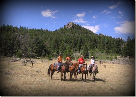 Wyoming 2012 115