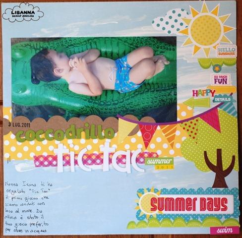 Lisanna_Dream_Summer