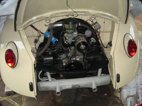 11117-000000972-df66_VW-Beetle-Ragtop-026