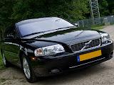 IMG_8546_bartuskn.nl.jpg