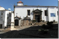 zonahistoricaecastelo (6)