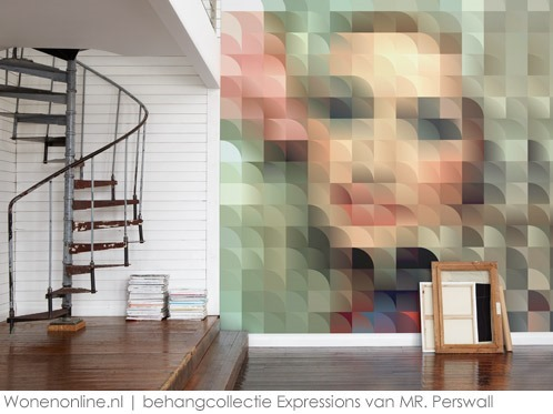 behang-wandbekledig-expressions-mr-perswall-025