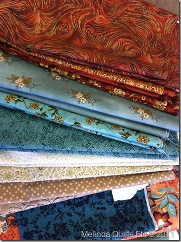 0511 Fabric 1