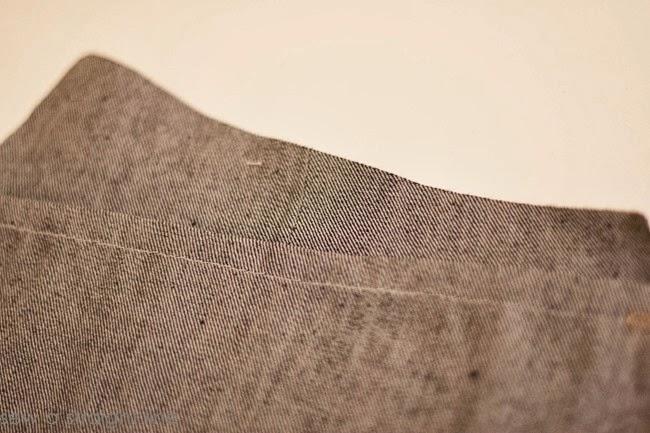 pockets flat felled seams jeans sew along sew a straight line-7