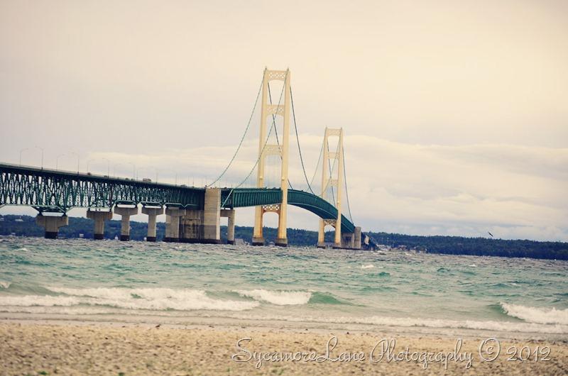 Vacation Sept 2012-bridge-3-w