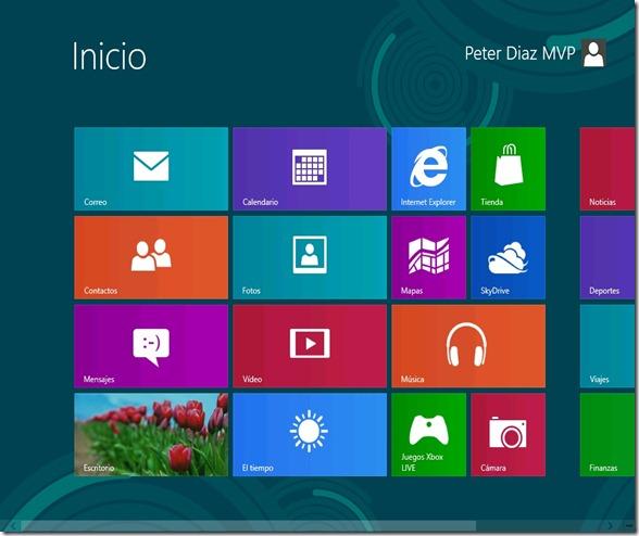 windows801