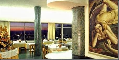 Hotel de Abrantes.9