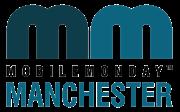 momomcr logo