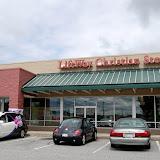 WBFJ Live - Lifeway Christian Store