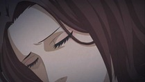 [HorribleSubs] Utakoi - 05 [720p].mkv_snapshot_07.49_[2012.07.30_15.03.57]