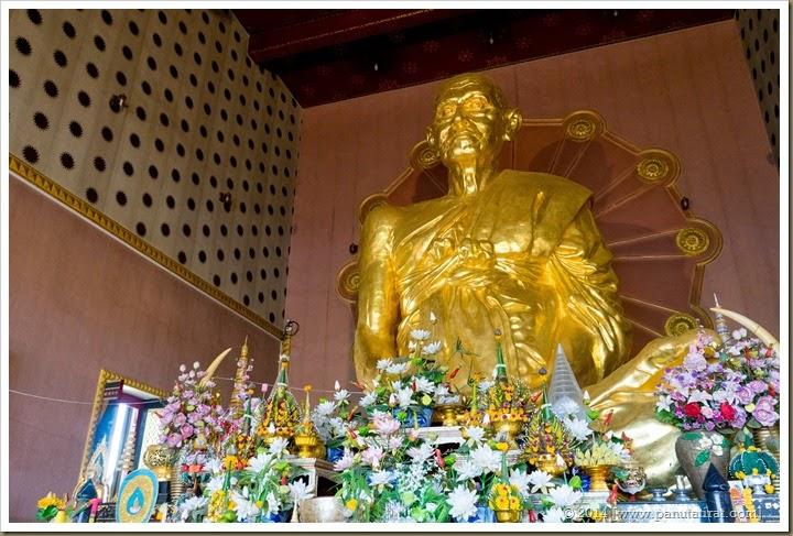 Ayutthaya-05677