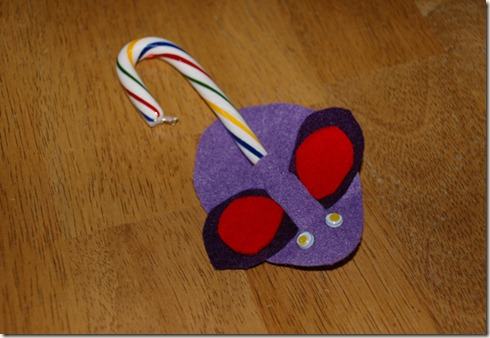 candy-cane-mouse