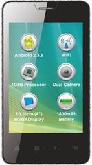 Celkon-A59-Mobile