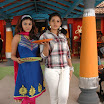 Kaikalappu Movie Latest Stills Photo Gallery 2012