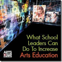 AEP_Principals-brochure-cover-small