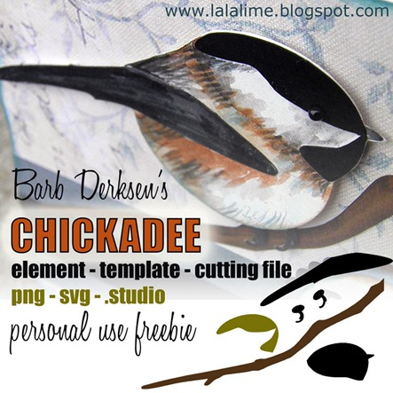 Chickadee---prev_Barb-Derksen