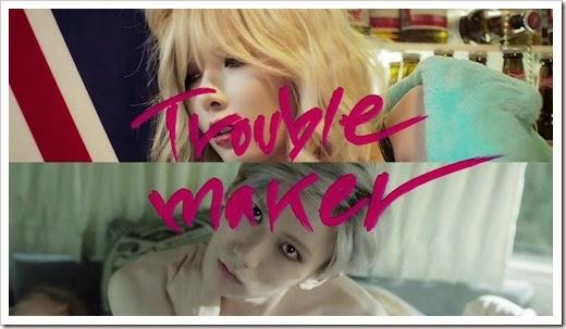troublemaker05