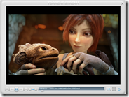 Come vedere e aprire i torrent online senza scaricarli – Torrent Stream Magic Player