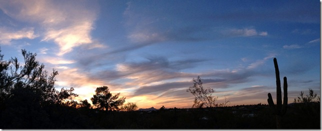 backyard sunset 1-20-2013 5-44-33 PM 3236x1536