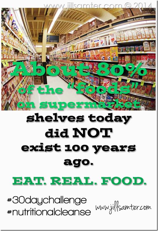 eatrealfood