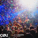 2014-12-24-jumping-party-nadal-moscou-96.jpg