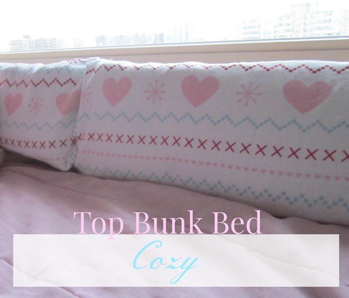 Top Bunk Cozy (8)