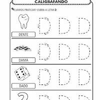 caligrafando-D.jpg