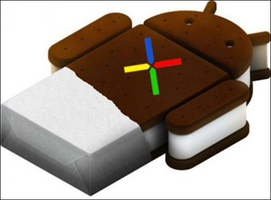 google-nexus-prime-android-4.0-ice-cream-sandwich