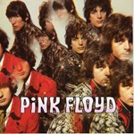 1967 - The Piper At The Gates Of Dawn - Pink Floyd