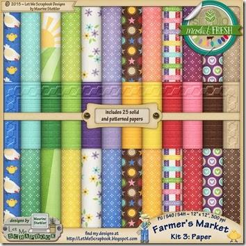 LMS_FarmersMarket-3_Preview-Paper