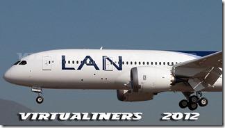 SCEL_V278C_0019_Boeing_787_LAN_CC-BBA