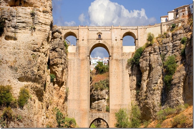 view-of-the-tajo-de-ronda-and-the-puente-nuevo-bridge-from-across-the-valley-mal-bray