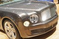 Bentley-Mulsanne-8