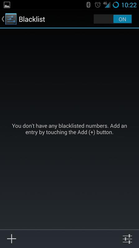 Nexusae0 Screenshot 2013 07 31 10 22 41