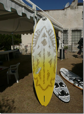 RRD-Freestyle-Wave-2012-back