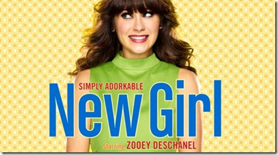 new-girl-Zooey-Deschanel