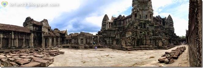 angkor-wat-siem-reap-cambodia-jotan23 (10)