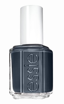 essie_parka_perfect