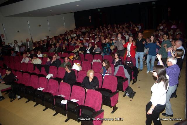 Concert Primavera 2011 048.jpg