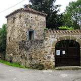 Camino 2010 296.jpg
