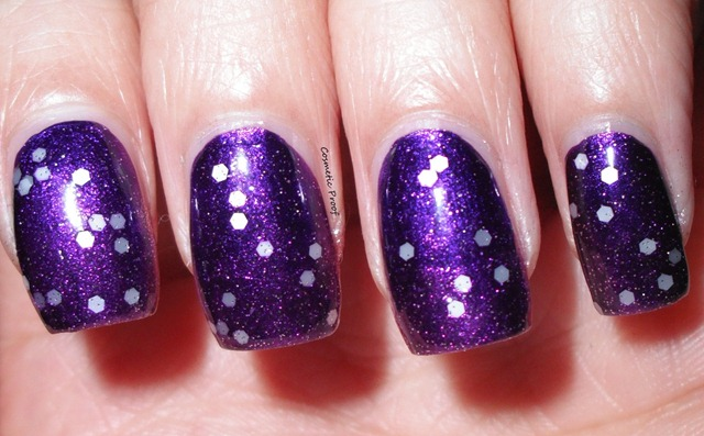 opi_pirouettemywhistle4
