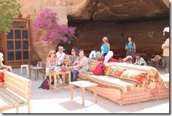 Oporrak 2011 - Jordania ,-  Petra, 21 de Septiembre  364