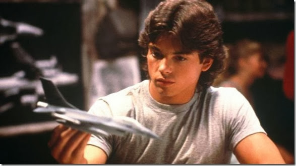 movies-80s-awesome-21