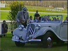 1997.10.05-010 Citroën 11 BL cabriolet 1937
