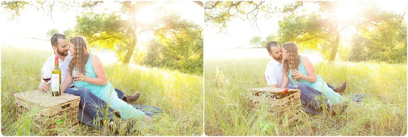 Santa Rosa Plateau Engagement Session (6)