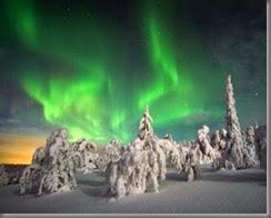 northern-lights-300x240
