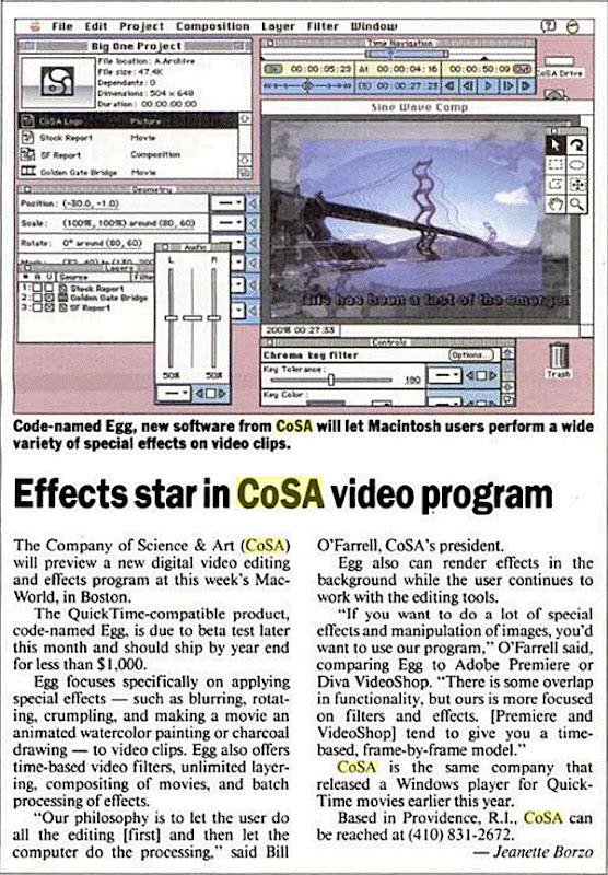 Infoworld.1993.After_Effects.article.scaled.jpg